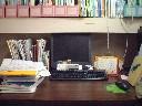 desk040716.JPG